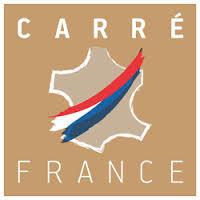 Carré France