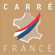 Carre France